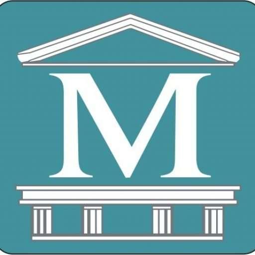 logo mauceli